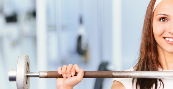 woman strength training.jpg