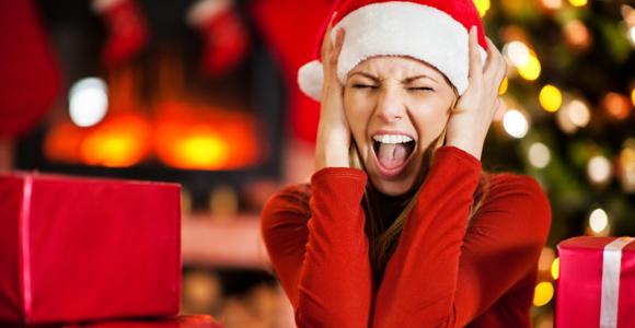 13_HolidayStress121312.jpg