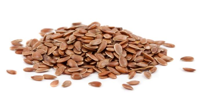 flax seeds.jpg