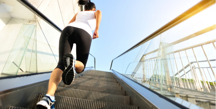 stair running.jpg