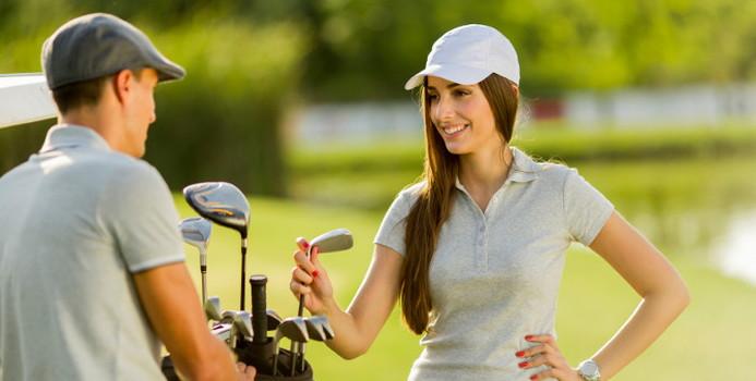 golf_000047931632_Small.jpg