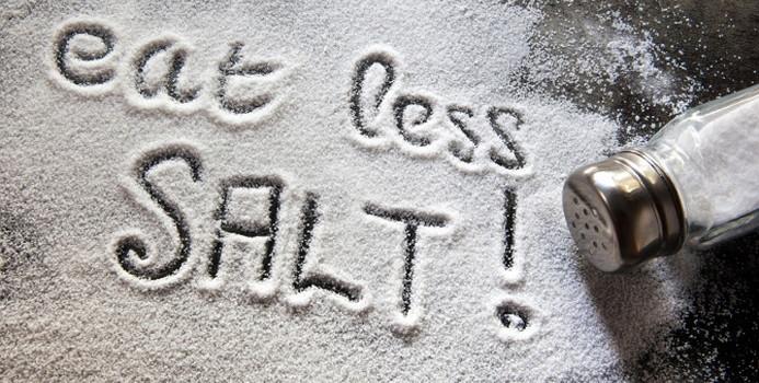 salt2.jpg