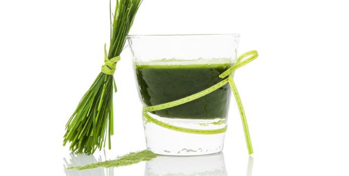 wheat grass_000026444342_Small.jpg