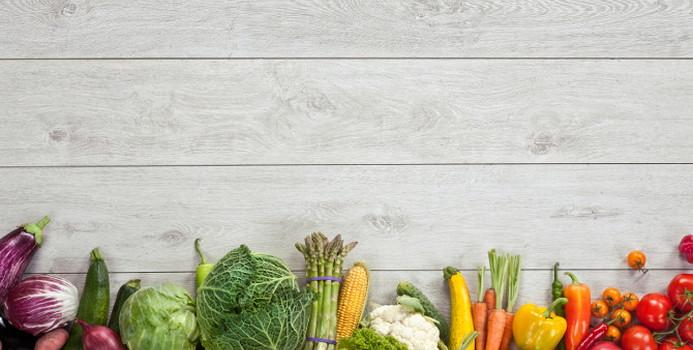 veggies_000045255932_Small.jpg