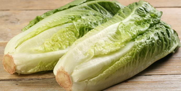 romaine lettuce_000049360374_Small.jpg