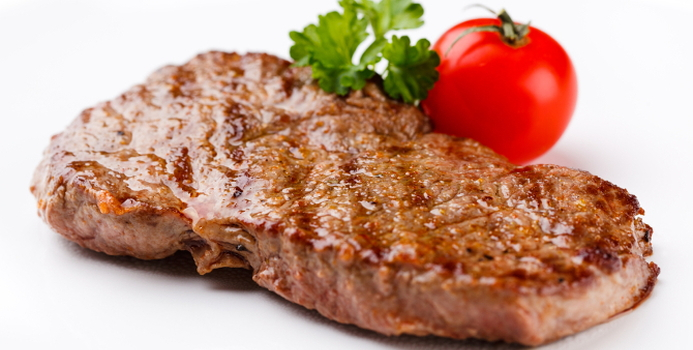 Beef Steak_000016217412_Small.jpg