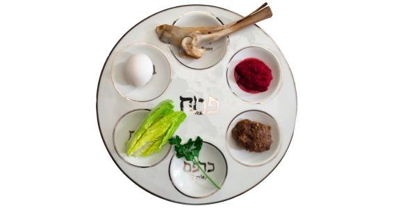 21_Passover.jpg