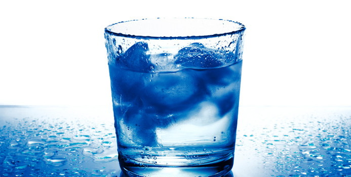 icewater_000039507192_Small.jpg