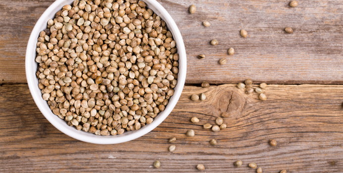 hemp seeds_000033352070_Small.jpg