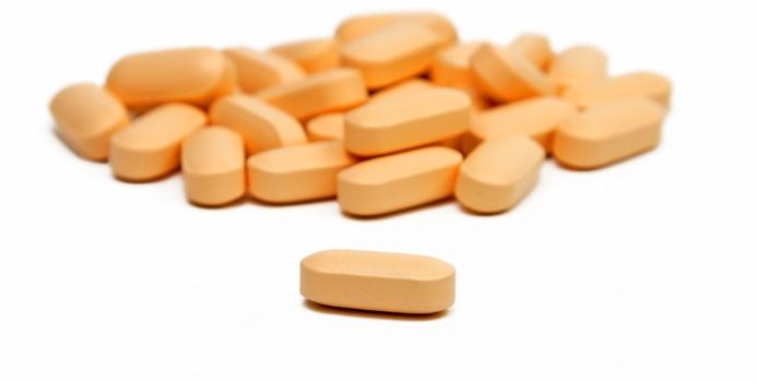 Vitamin Tablets.jpg