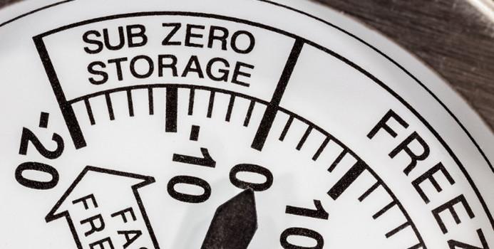 refridgerator freezer thermometer_000025319037_Small.jpg