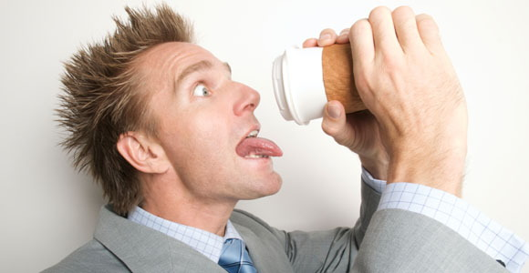 12_Caffeine.jpg