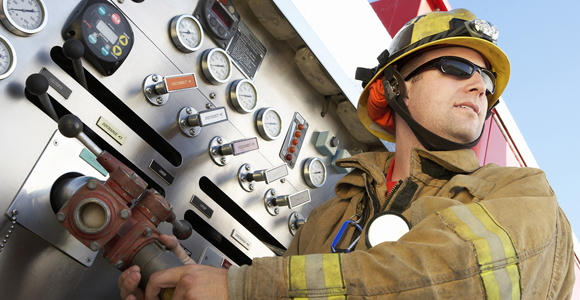 01_Firefighter.jpg