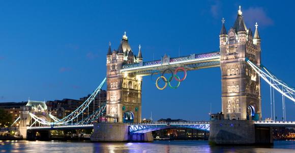 27_LondonEating.jpg