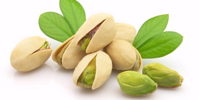 pistachio_000014733790_Small.jpg