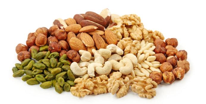 nuts 000015782843.jpg