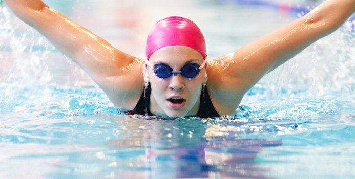 swim training.jpg