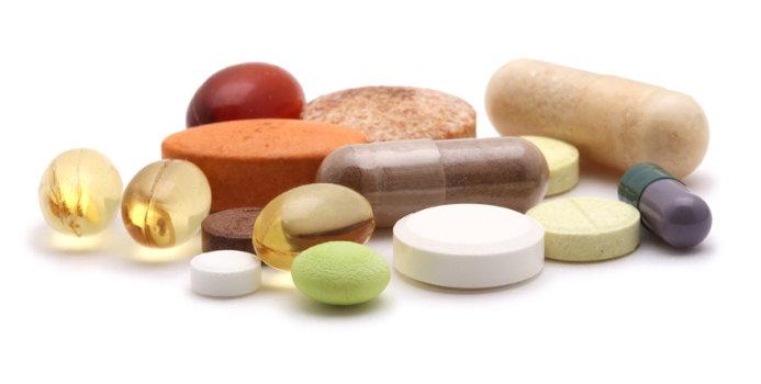 vitamins and pills.jpg