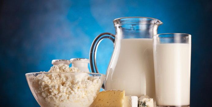 Healthy Breakfast Milk Vs Orange Juice Nutrition Healthy Eating