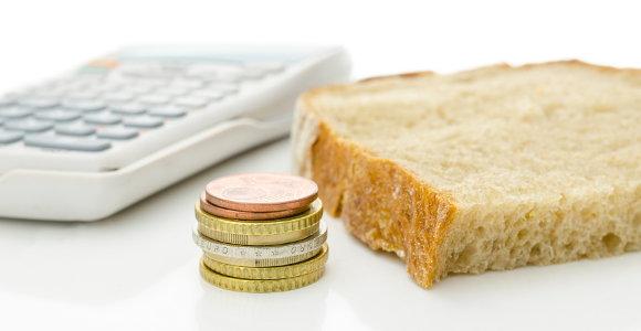 eat on a budget.jpg