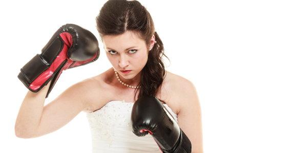 0903_boxingbride.jpg