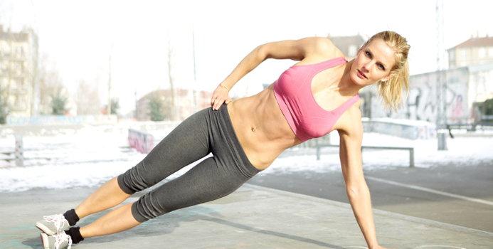 core workout2.jpg