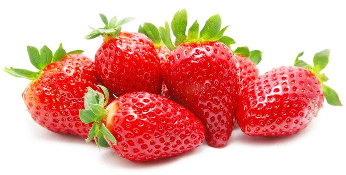 Strawberry_strawberries_000009049826_Small.jpg