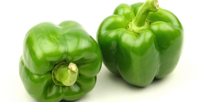green pepper bell_000016163311_Small.jpg