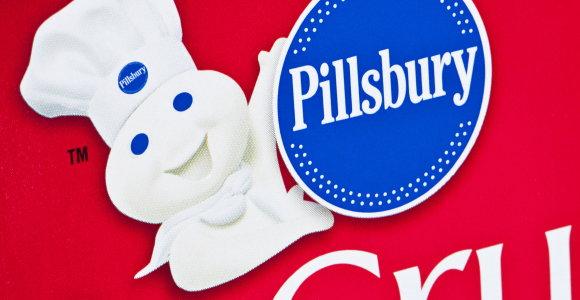09_Pillsbury.jpg