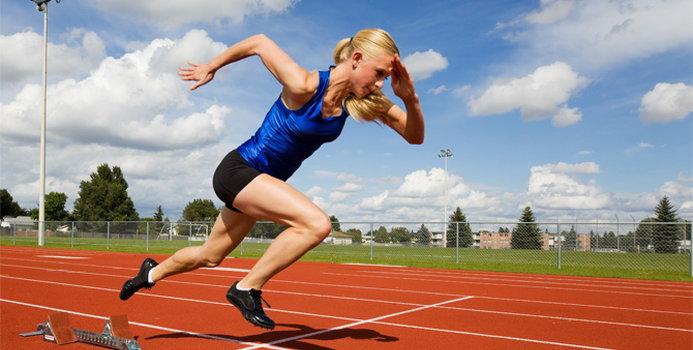 sprint.jpg