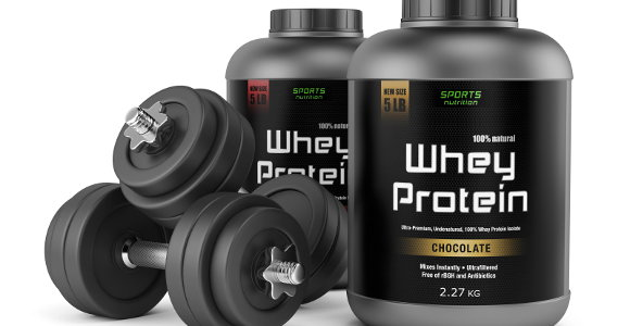 whey protein.jpg