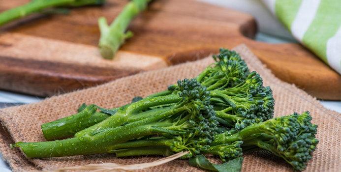 17broccolini.jpg