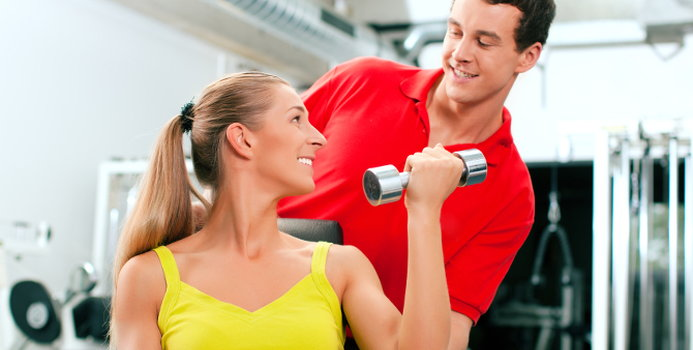 Personal Trainer_000014641846_Small.jpg