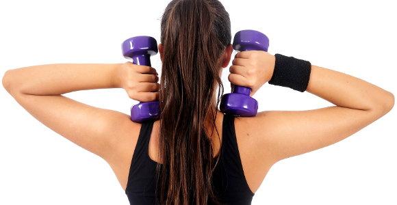 shoulder exercise.jpg
