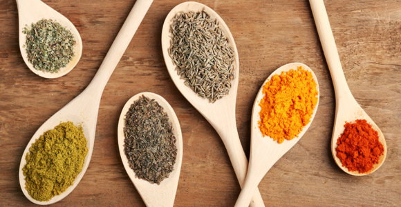05_Spices.jpg