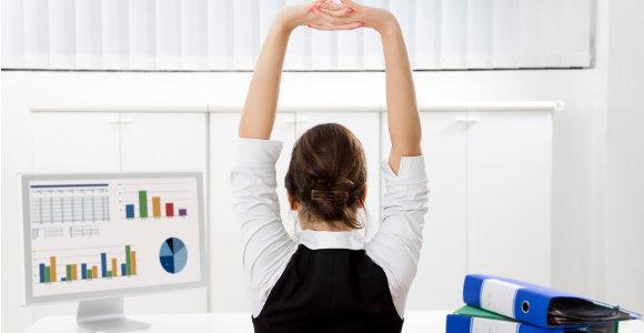 office stretching.jpg