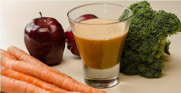 juice cleanse.jpg