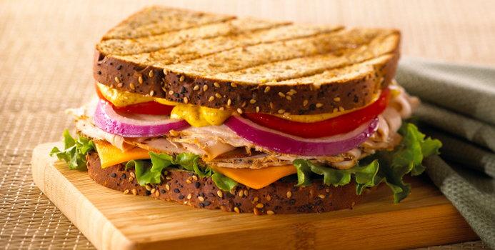 sandwich_000014504177_Small.jpg