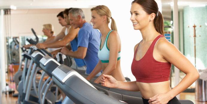 treadmill workout.jpg
