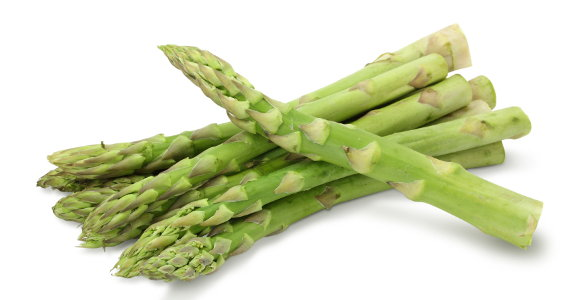 asparagus.jpg