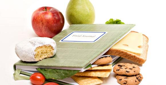 food diet journal.jpg