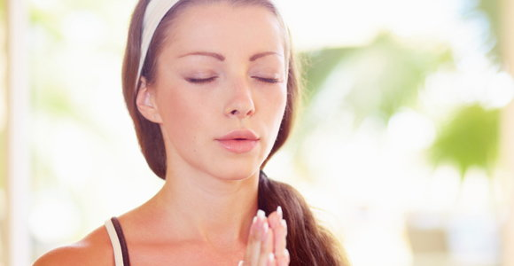26_Yoga.jpg
