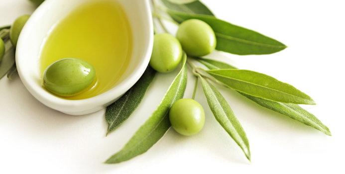 Imagini pentru olive oil