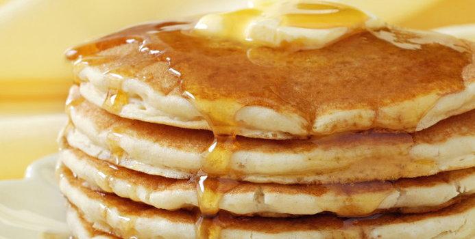 pancake_000005730213_Small.jpg