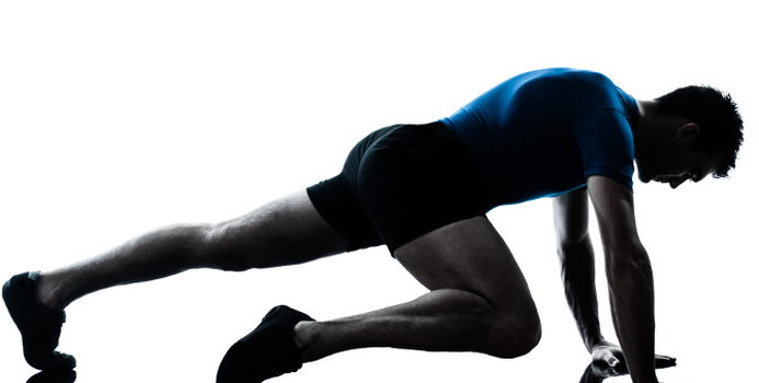 plank exercise_000020947987_Small.jpg