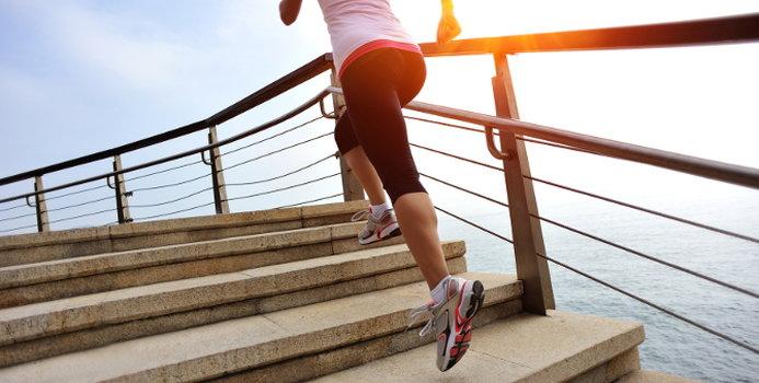 stair climbing 2.jpg