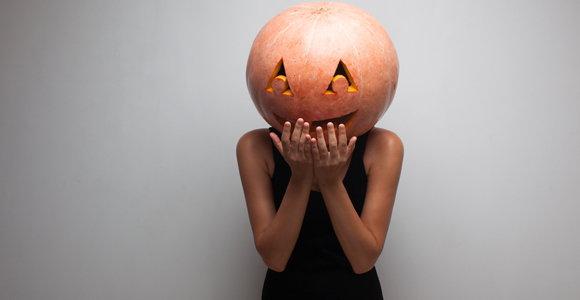 30_HalloweenCostume.jpg