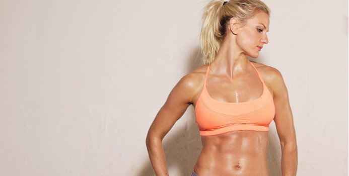 The Importance Of Maintaining A Healthy Body Image Nutrition For Women Body sculpting during pregnancy|women fitness. maintaining a healthy body image