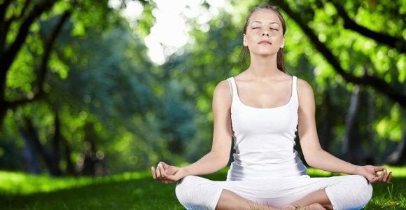 yoga workout.jpg