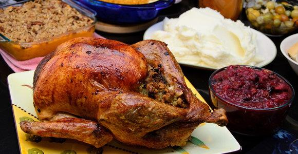 25_TurkeyDay.jpg
